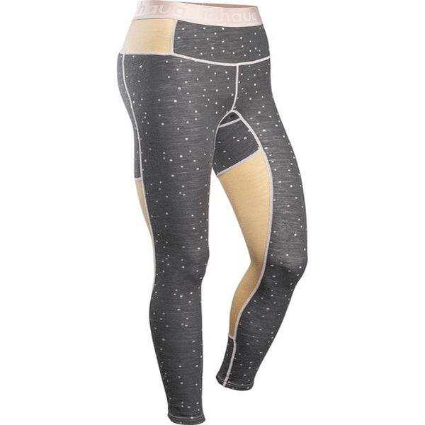 Maven Wool Pants