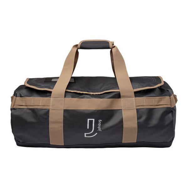Duffle Bag 30L
