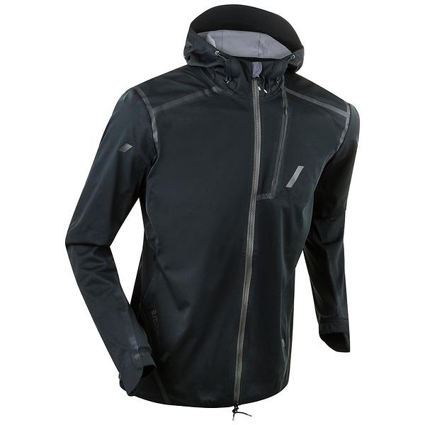 M Jacket Skyrun