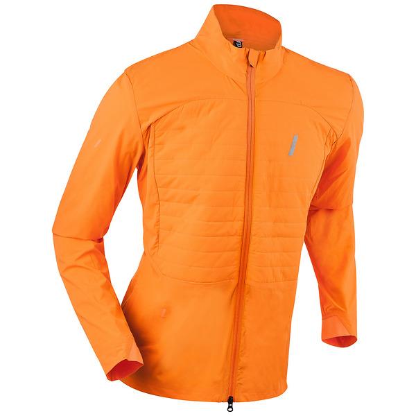 M Jacket Winter Run