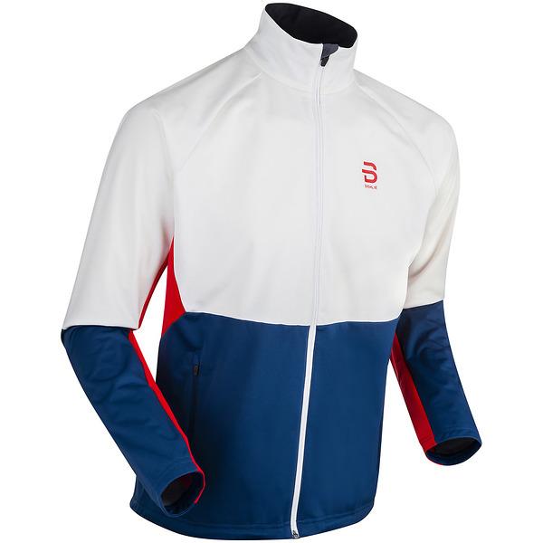 M Jacket Sprint