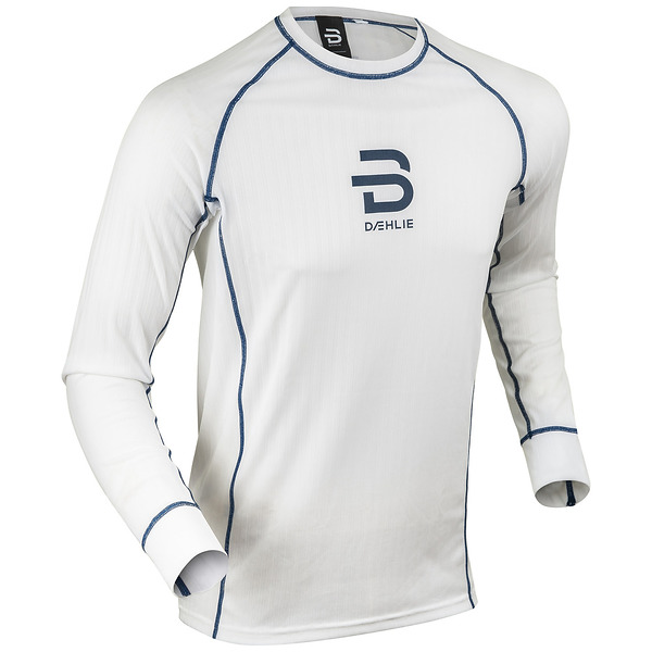 M Endurance Tech Long Sleeve