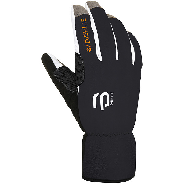 Glove Active
