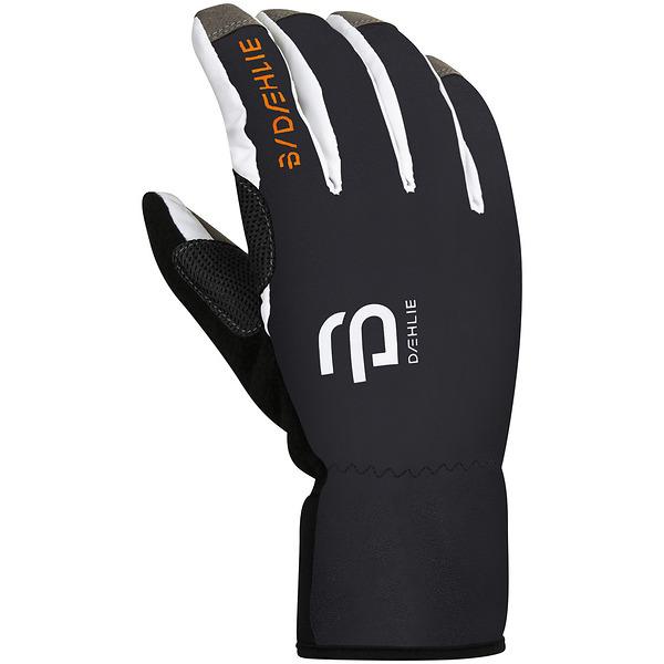 Glove Active Jr
