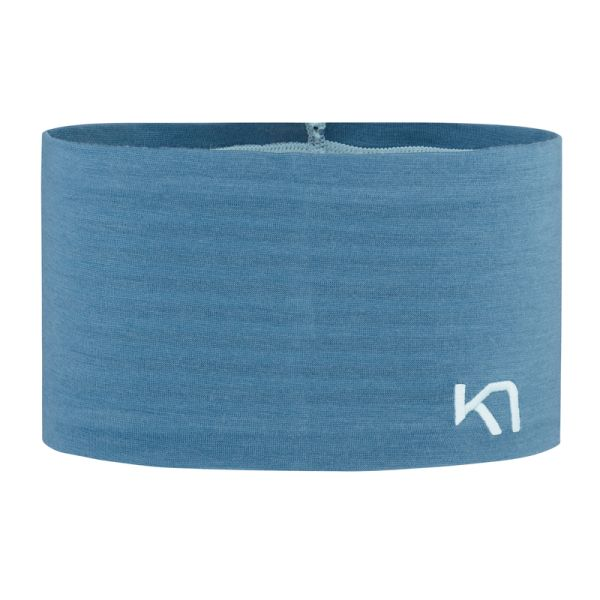 Tikse Headband