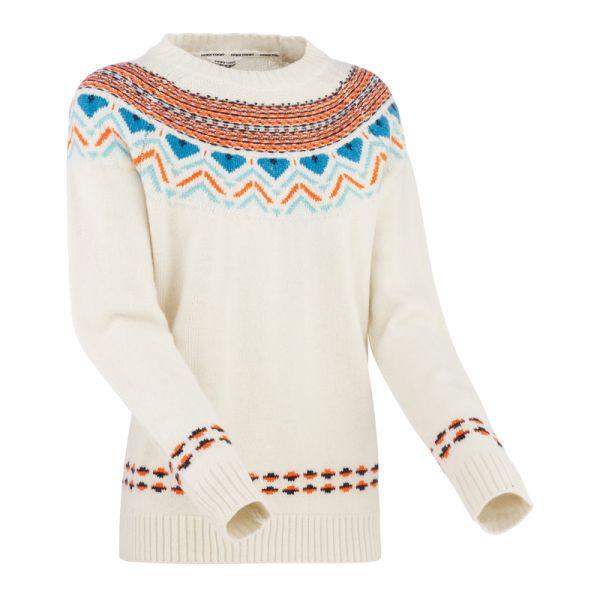 Sundve Knit
