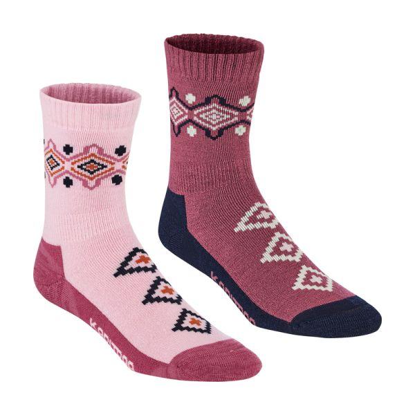 Inka Sock