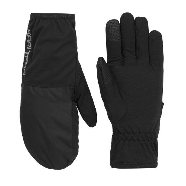 Marika Glove