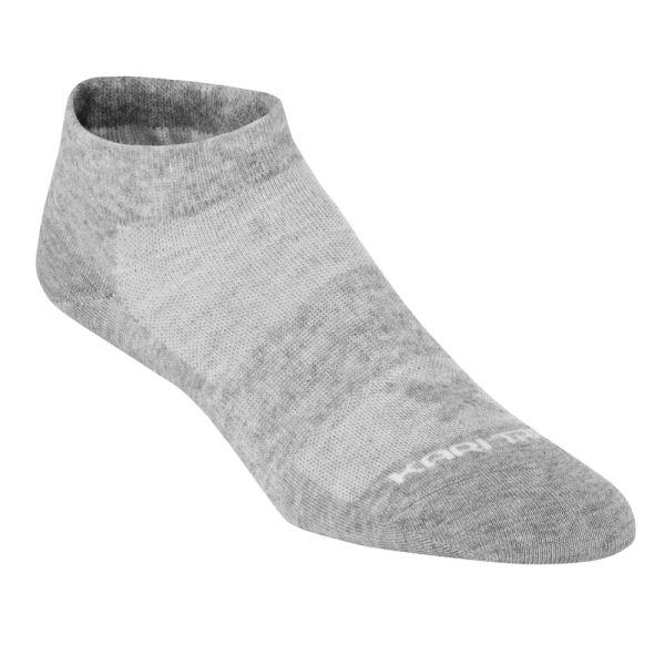 Täfis Sock