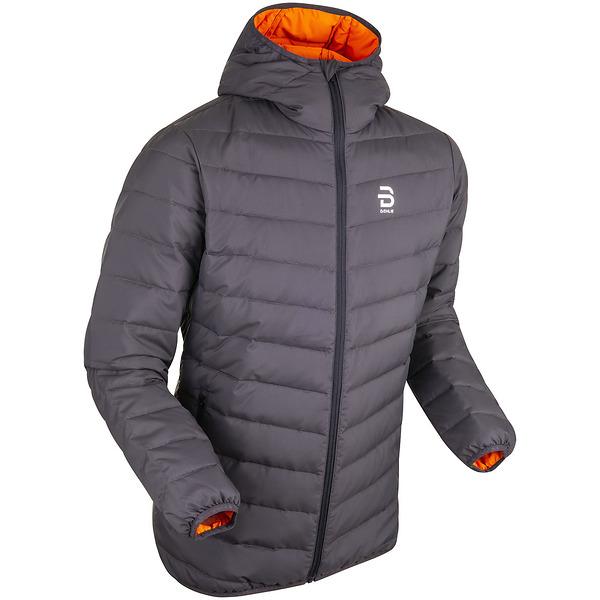 M Jacket Finder