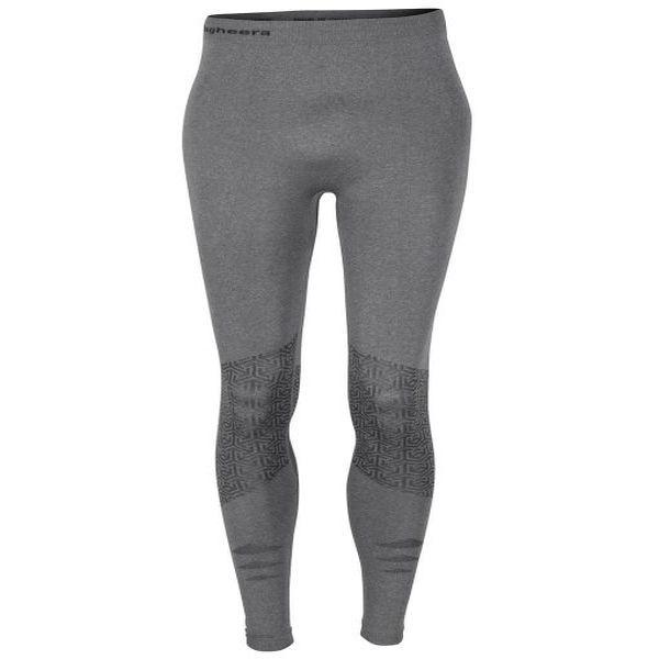 M Seamless Pants II