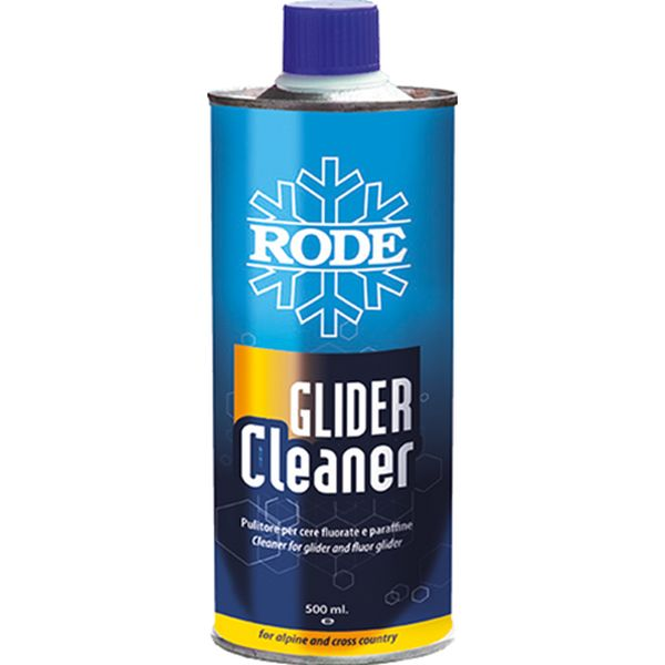 Rode Base cleaner 500ml