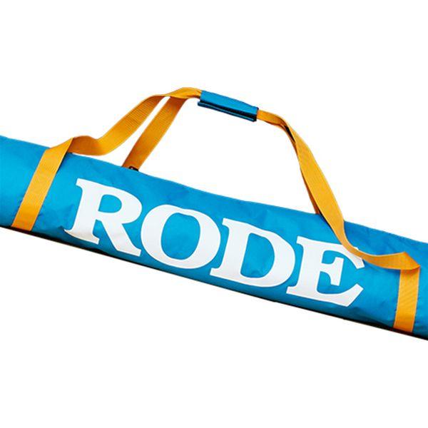 Rode Ski Bag 210cm
