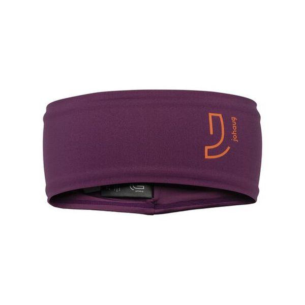 Discipline Headband 2.0