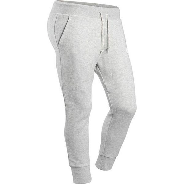Unaltered Pant