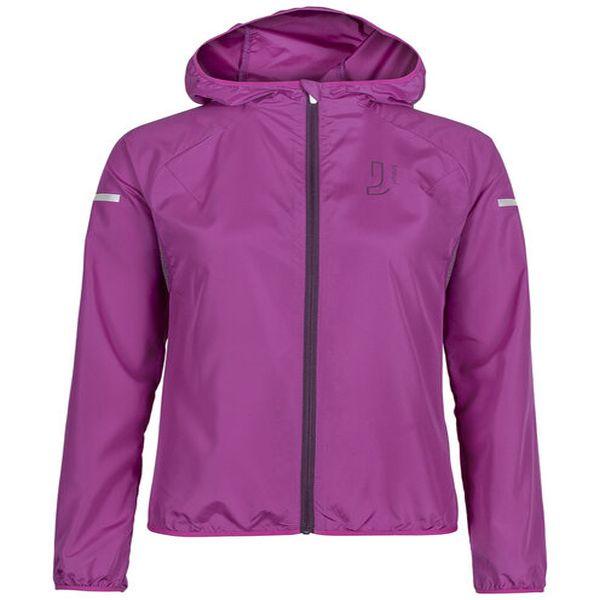 Windguard Jacket