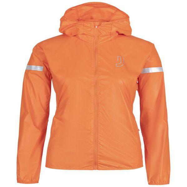 Windy Jacket