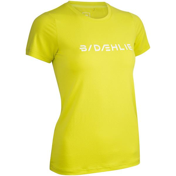 W T-Shirt Focus