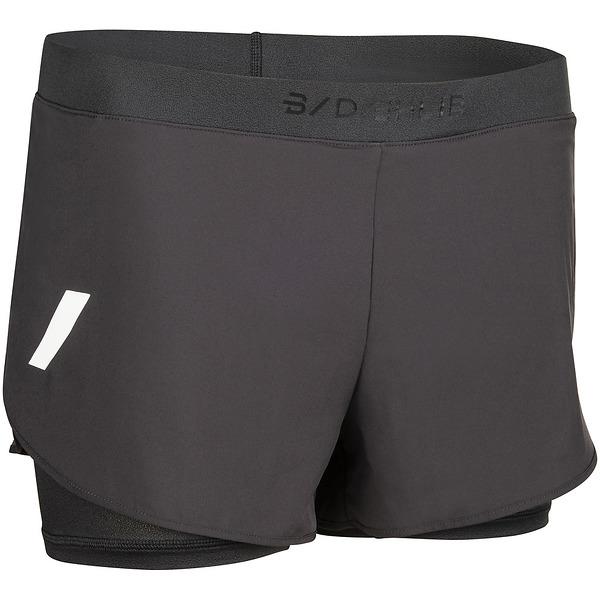 W Shorts Oxygen