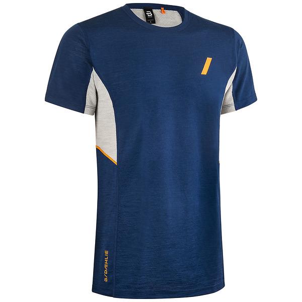 M Training Wool Summer T-Shirt