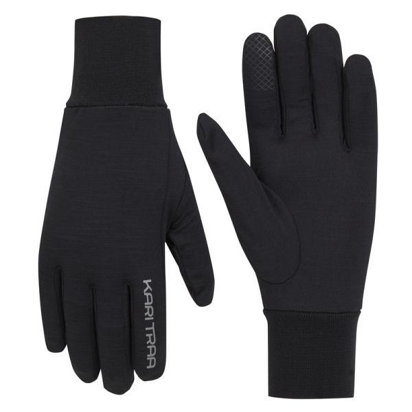 Nora Glove