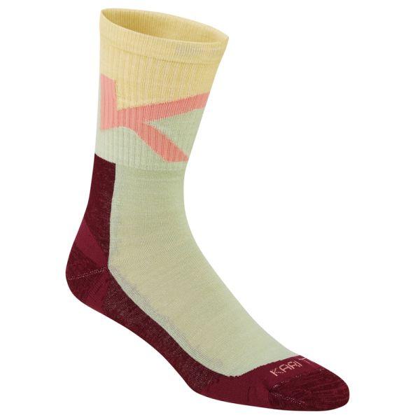 Tur Sock