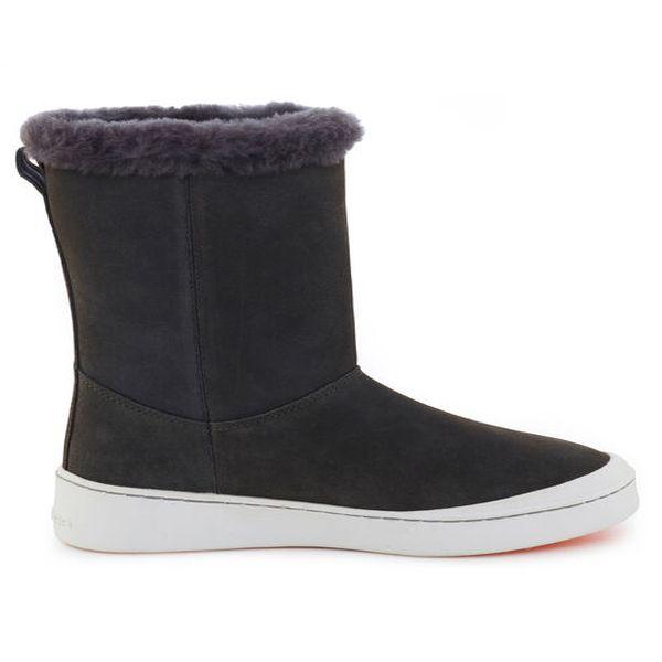Steg Boots