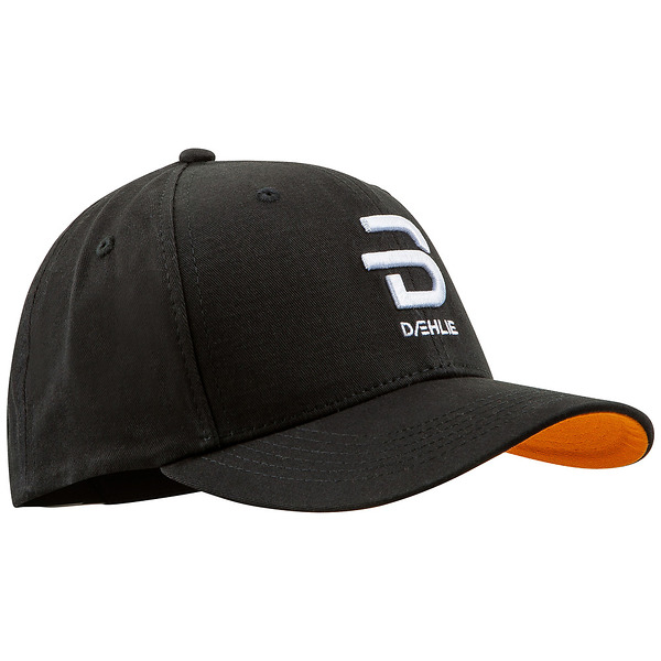 BD Corp Cap