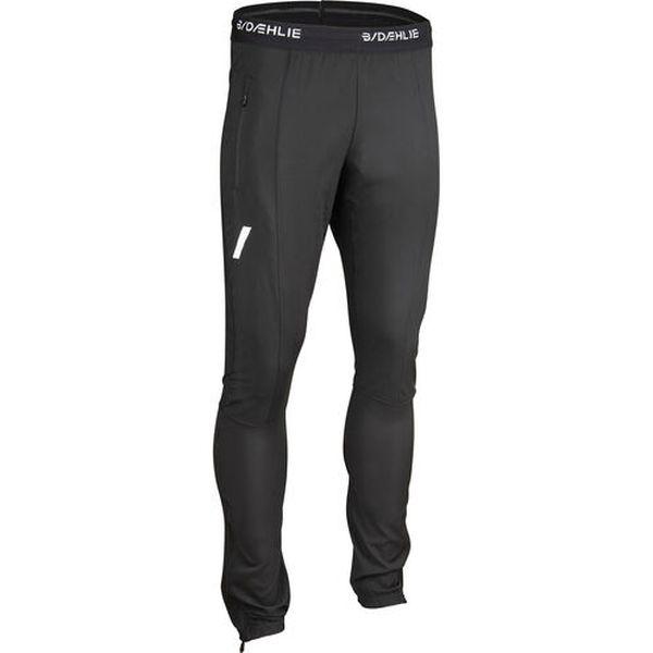 M Pants Air