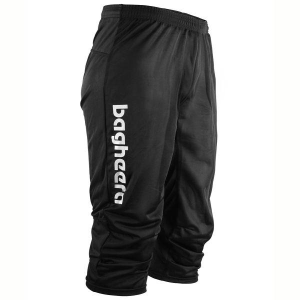 Bagheera Orienteering Pants Knee SR