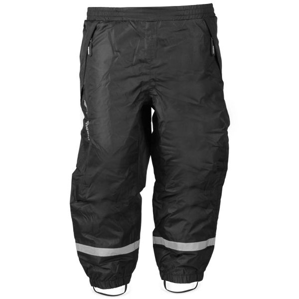 Bagheera Splash Rain Pants JR