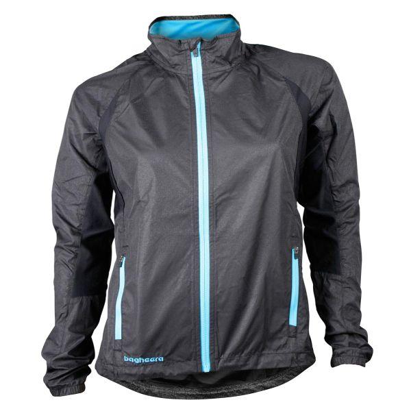 W Bagheera Reflex HP Jacket
