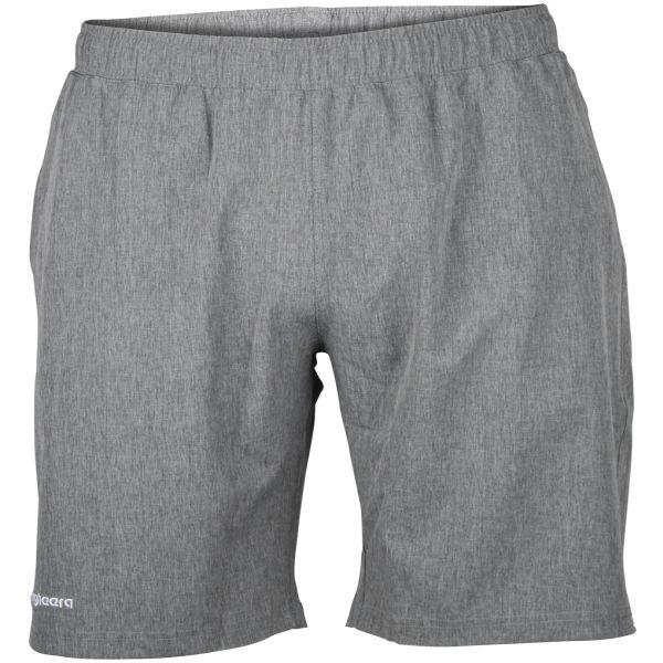 M Bagheera Active Shorts Long