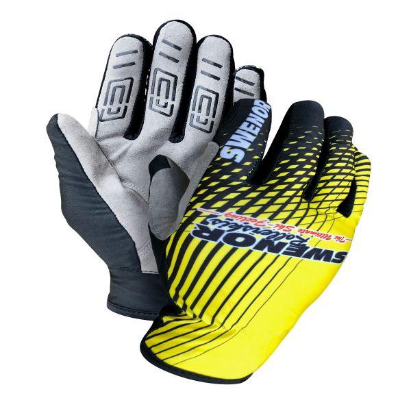 Swenor Roller Ski Glove